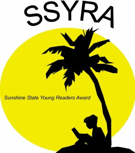 Sunshine State Young Reader