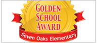 Gold-School-Award