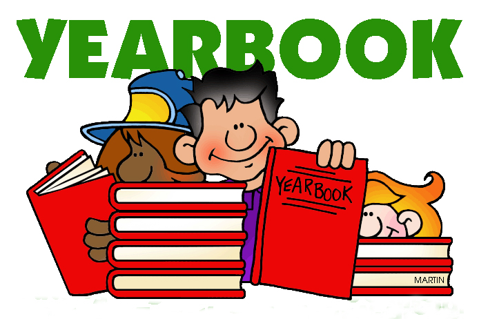 Yearbook Seven Oaks Elementary School