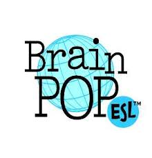 BrainPopESLlogo