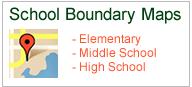School-Bound
