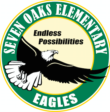 SOES School Contact Information March 30th – April 1st