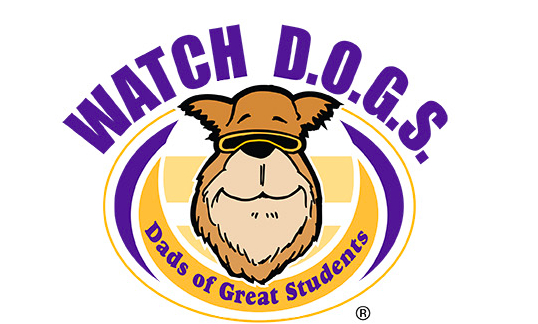 Watch Dog Sign-Up